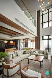 69 best maisonette loft ideas images on pinterest loft ideas