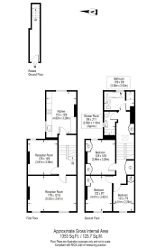 fernhead road w9 flat for sale in queens park westminster