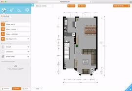 floor plan editor more info about the new floorplanner editor the floorplanner platform
