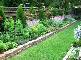 Beautiful Patio Gardens Backyard Gardens Pictures U2013 Exhort Me