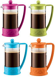 Bodum Toaster Canada 111 Best Bodum Images On Pinterest Kitchen French Press And