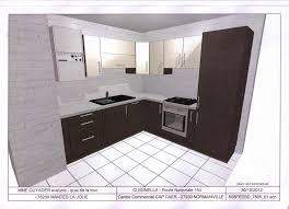 devis cuisine conforama devis cuisine conforama db eco isolation mulhouse devis maison de