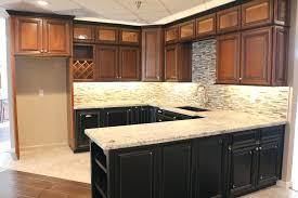 Kitchen Cabinets Chandler Az Kitchen Cabinets Scottsdale Cabinet Hardware Mesa Az Used Chandler