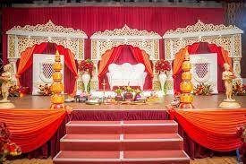hindu wedding decorations maha events decor 2 059 photos 88 reviews wedding planning