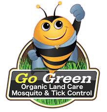maine u0027s leading organic lawn care company pet safe organic