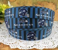 seahawk ribbon 35 best seattle seahawks nfl ribbons images on seattle