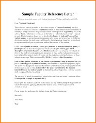 Resume Sample Grocery Clerk by 6 Professor Reference Letter Grocery Clerk