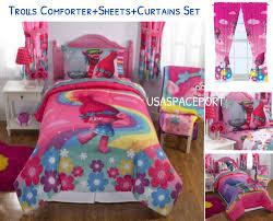 Pony Comforter My Little Pony Bedding Twin Vnproweb Decoration