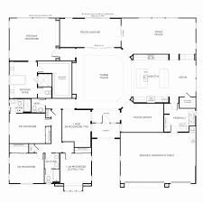 one story open concept floor plans open concept floor plans beautiful trendy ideas open house plans