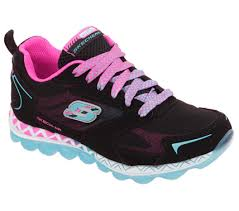 buy skechers women u0027s skech air 2 0 training shoes only 80 00 i