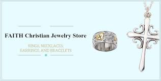 christian jewelry store faith christian jewelry store sweeps christian