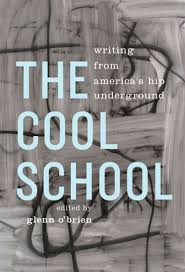 My Cool by Amazon Com The Cool Writing From America U0027s Hip