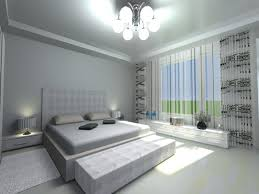 decoration chambres a coucher adultes chambre a coucher adulte chambre coucher pour adultes dcoration