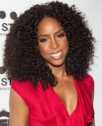 jerry curl hairstyle kelly rowland hairstyles celebrity latest hairstyles 2016