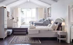 Ikea Inspiration Rooms | bedroom furniture inspiration ikea