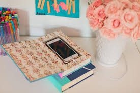 diy phone charger turn an old book into a hidden charging station hgtv