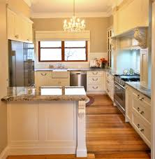 modern traditional kitchen designs pictures of traditional kitchen cabinets u2014 smith design simple