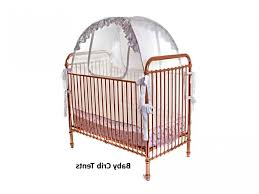 Crib Tent For Convertible Cribs Baby Crib Safety Net Tent Buy Crib Tent Looking 6
