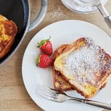 sur la table toaster recipes french toast sur la table