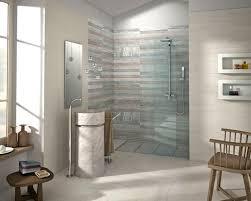 188 best bathroom remodel u0026 design images on pinterest bathroom