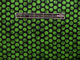 green quilt fabric maywood studio 87101 emperors garden green
