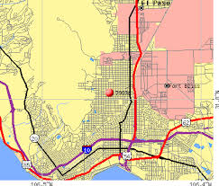 el paso zip code map 79930 zip code el paso profile homes apartments