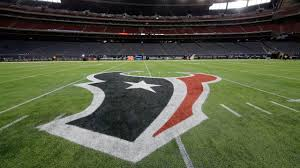 Houston Texans Stadium by Here Are The Quarterback Draft Options For The Houston Texans