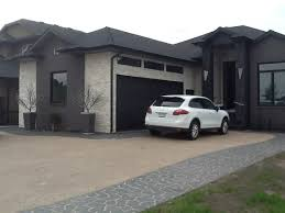 Type Of House Bungalow House by House Plans And Layouts Saskatoon Decora Homes Ltd