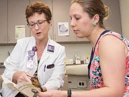 Select Medical Help Desk East Carolina University