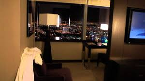 vdara 2 bedroom suite vdara 2 story 2 bedroom penthouse mts youtube