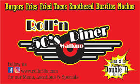 cadillac ranch restaurant locations this saturday we will roll n 50 s cadillac ranch bar