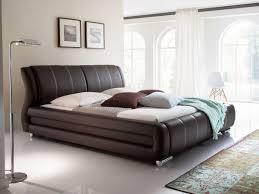 Schlafzimmer Altrosa Ideen Wandfarbe Braun Zimmer Streichen Ideen In Braun Freshouse