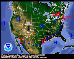 us weather map monday athens ga weather for monday february 13 2017