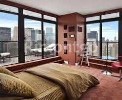 new york apartment for sale apartment for sale in midtown east new york usa rmgny33