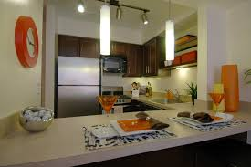 Updated Kitchens Reside 707 Apartments In Lakeview Chicago Il