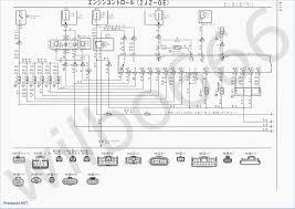 of 12 volt wiring schematic symbols wire diagram u2013 pressauto net