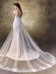 wedding dresses near me logan enzoani