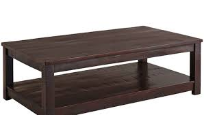 Marchella Table by Table Stunning Pier 1 Coffee Table Avan Coffee Table Another