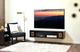 Corner Tv Cabinet Ikea Floating Tv Stands U2013 Flide Co