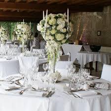 d coration florale mariage decoration florale mariage pivoine etc