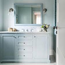 tranquil bathroom ideas tranquil bathroom design ideas