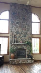 2 fireplaces in one room story fireplace designs aspen dressed