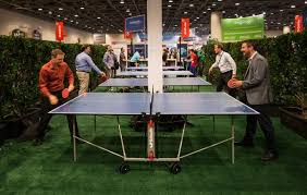 home ping pong table amdt ping pong san francisco table tennis lessons equipment