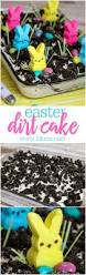 Halloween Graveyard Dirt Cake Recipe by Easter Dirt Cake Lil U0027 Luna