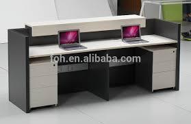 Reception Counter Desk New Office Furniture Reception Counter Design Fohxt 8247 Buy