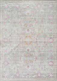88 best rugs images on pinterest rugs usa shag rugs and buy rugs