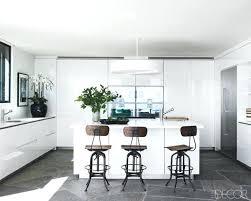 banc pour ilot de cuisine chaise ilot central cuisine ikea 7 conrav com balcon longueur d cor