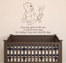 27 best nursery ideas images on pinterest nursery ideas babies