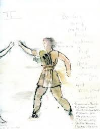 uw drama presents shakespeare u0027s julius caesar