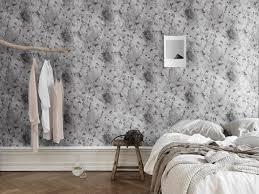 sleep well u2013 wallpaper ideas for your bedroom